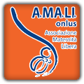 A.MA.LI. onlus