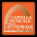 Cappella Musicale della Cattedrale