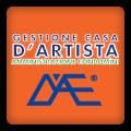 Gestione Casa D'Artista